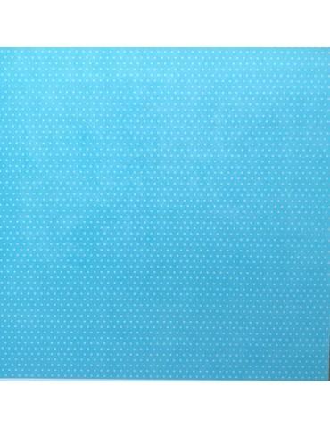 Papier Bébé Garçon Texturarte