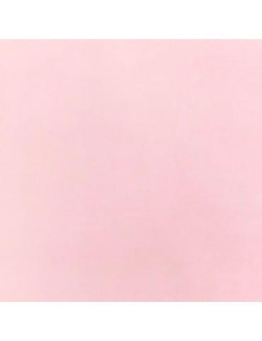 Papier uni Pion Design Pink I