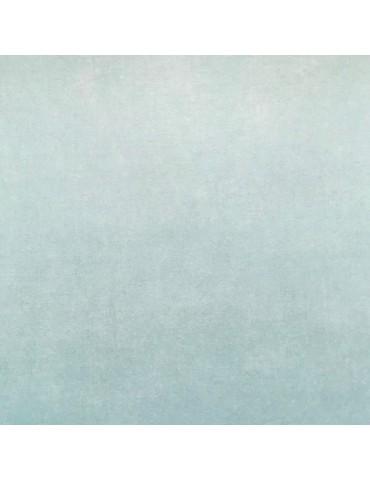 Papier Uni Pion Design Blue II
