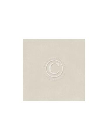 Papier Pion Design Uni Grey I
