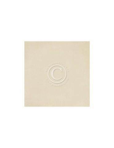 Papier Pion Design Uni Beige I