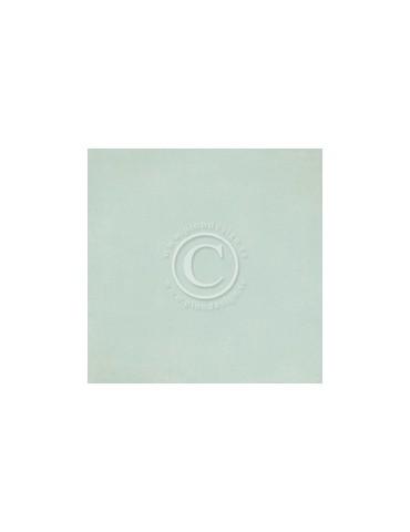 Papier Uni Pion Design Blue I