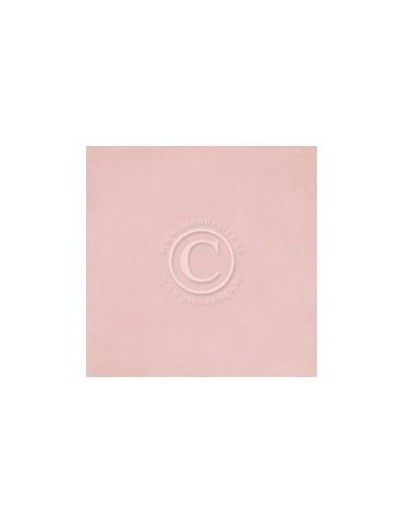 Papier Uni Pion Design Pink...