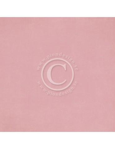 Papier Pion Design Uni Pink IV
