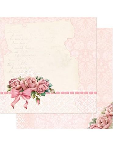 Papier Litoarte Roses...