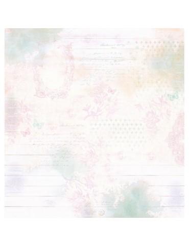 Papier Litoarte Elfes et fées
