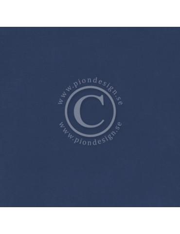 Papier Pion Design Uni Blue...